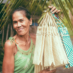 Product of the Week (Peace Gospel) Tags: trees woman love beautiful beauty smile smiling happy hope women peace wine outdoor handmade crafts joy smiles peaceful happiness palm thankful grateful lovely empowered joyful gratitude loved sustainability craftsmanship hopeful empowerment empower
