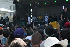 DSC_4297 (Forte's Photos) Tags: city music rain concert colorado raw photos denver 420 celebration khalifa hiphop rap rejoice forte wiz lilwayne