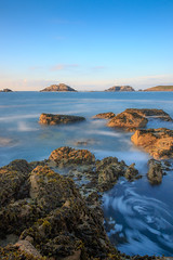 7D2L6679 (ndall) Tags: landscape scilly tresco