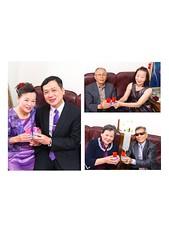 0008 ( JOE) Tags: copyright studio photography all image joe rights loves shen reserved    httpwpmep3sntd1z  httpwpmep3sntd5f  joe joebao zoe