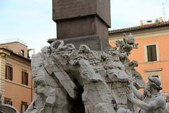 IMG_1213 (Vito Amorelli) Tags: italy rome fontana dei quattro 2016 fiumi