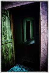 """""""Room 1408 - You are not allowed to leave..."""" (subhadip87) Tags: art canon dark movie dead photography death artistic room fear ghost gothic goth evil murder conceptual ghostly autofocus darken finegold 1408 1100d flickraward mygearandme rebelt3"""