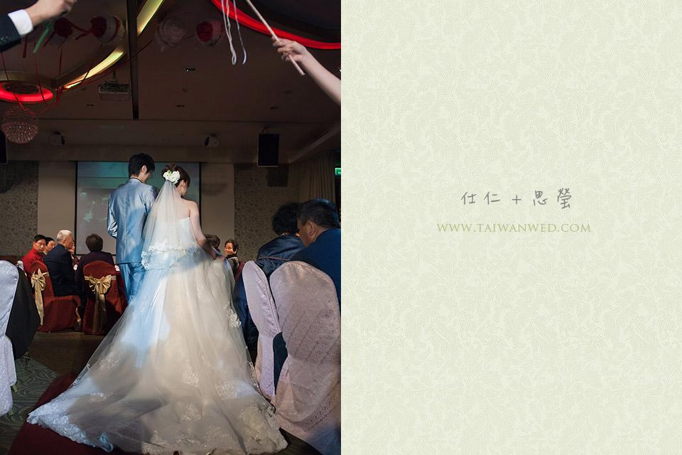 仕仁+思瑩-050