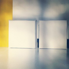 (miemo) Tags: light white abstract square squares shapes minimal squareformat walden minimalism iphone iphoneography instagramapp uploaded:by=instagram