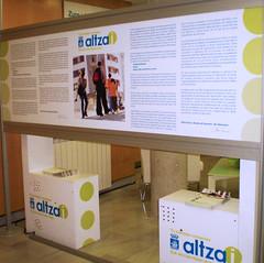 Altza_4