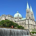 Catedral da Sé thumbnail