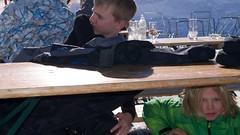 P1100242 (Olli Ronimus) Tags: sun mountain ski alps austria montafon schruns bludenz hiihto silvretta aurinko vorarlberg gargellen tschagguns vuori itavalta montafonskiaustria