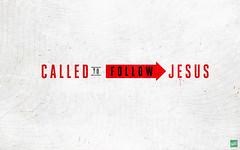 Called To Follow Wallpapers Avenue Tags God Laptop Faith Jesus Christian Desktops
