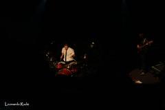 IMG_0743 (Léo Rudá) Tags: show live mpb cavalera citbank pedromariano citbankhall