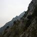 Pico Mayor / Pico El Gorrión (Quirós)
