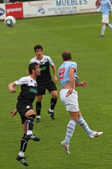 "Celta 1 Conquense 0 <a style=""margin-left:10px; font-size:0.8em;"" href=""http://www.flickr.com/photos/23459935@N06/6819276878/"" target=""_blank"">@flickr</a>"