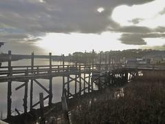 IMG_1129 (serendipityartist48) Tags: northcarolina shrimpboats calabash littleriver