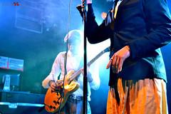 Nobraino (Evh (Emanuela_Bonetti)) Tags: rome roma concert live concerto bartok circolo artisti nstor nobraino circoloartisti lorenzokruger nestorfabbri ilvix barbatosta lastfm:event=3170889 davidejrbarbatosta