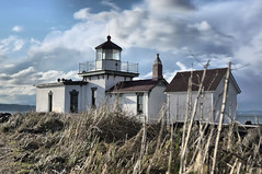West Point Lighthouse2 (Pastv4) Tags: seattle blue lighthouse beach water washington scenery lighthouses sony filter wa washingtonstate hdr discoverypark polarizerfilter westpointlighthouse westcoastlighthouses washingtonlighthouses bwpolarizerfilter westcoastlighthouse washingtonstatelighthouse lighthousesofwashingtonstate slta55v a55v sonya55v sonyslta55v sonyalpha55v sonyalpha55vcamera sonyslta55vcamera sonyslta55valphacamera washingtonstatelightouses sonyslta55alpha carlzeiss1635mmf28zassmlens