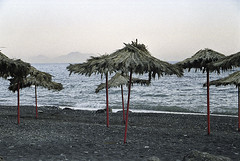 "Deserted Beach (Greece) • <a style=""font-size:0.8em;"" href=""http://www.flickr.com/photos/76347899@N05/6853907883/"" target=""_blank"">View on Flickr</a>"
