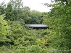 DSC02514 (Christian Kaden) Tags: japan kansai kioto kyoto tempel temple tofukuji