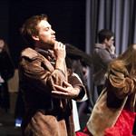"<b>Stubborn Light J-Term Performance 2012</b><br/> Photo by Zach Stottler<a href=""http://farm8.static.flickr.com/7066/6861031759_7cbfedce47_o.jpg"" title=""High res"">∝</a>"