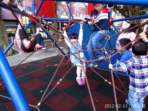 介壽公園-IMG_4282