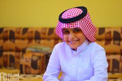 ما شاء الله..~ (Ahmad Al-Hamli) Tags: عيد أخوي ت ههه رجال ولد كشخه العيد طفل الفطر أطفال ورع ضحكه الاضحى عزل أبتسامه راكان هجوله بوكيهطفل