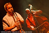 """[Live] Gadjo Michto / Noumatrouff Mulhouse / 23.04.10 • <a style=""""font-size:0.8em;"""" href=""""http://www.flickr.com/photos/30248136@N08/6870575691/"""" target=""""_blank"""">View on Flickr</a>"""