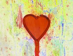 4 MY VALENTINE (Rick & Bart) Tags: bart valentine valentijn rickbart