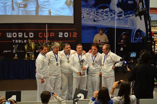worldcup2012_Kozoom_2452