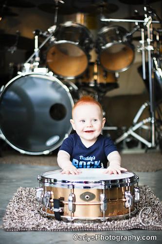 Little Drummer boy-11.jpg