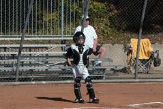 Baseball 67 (Thomas Wasper) Tags: timmy brea timtom ponyleaguebaseball
