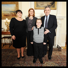 Harry with former Prime Minister Gordon Brown and his wife Sarah (Help Harry Help Others) Tags: charity uk brown london work warning cancer harry brain gordon bracelet buy bracelets donate amendment correction tumour indexer iptckeywords addedby amendedby dateindexed01jan01 fileformat11 generic1 negativeid productionname datepublic01jan01 tslresearchname commissioningid contributorid syndicationreleasedate01jan01 syndicationreleasetime staffflag158 legaldispute publicationcount0 resolution300 nowprojects harrymoseley helpharryhelpothers amendeddate17mar10 expirationdate31mar10 amendedtime095032 filenameppcc04jpg filesize1549745 uncompressedfilesize23823129 height2827 width2809 datecreated03032010