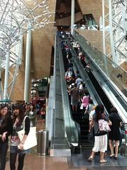 IMG_2467 (Pete Finlay) Tags: place escalator hong kong pete atrium finlay kok mong langham detachedmind
