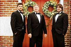 IMG_7787a (Mindubonline) Tags: wedding church tn marriage reception nuptials vows tennesee mindub mindubonline timhiber