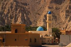 Khasab, Oman (Eifeelgood) Tags: bestof desert favorites best myfavorites oman eifeelgood