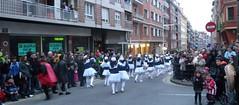 20120225_santurtzi_ihauteriak-29 (BeSanturtzi) Tags: basque euskalherria euskadi basquecountry paisvasco carnavales paysbasque santurtzi ihauteriak