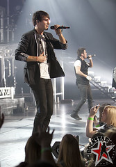 Big Time Rush (33)