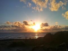 Smeircleit Beach, South Uist
