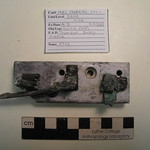 """<b>1983.13VB535.339.1</b><br/> Switch; Trumbull Battery Switch, Seth Richards House<a href=""""http://farm8.static.flickr.com/7066/6941420353_4442d2a04f_o.jpg"""" title=""""High res"""">∝</a>"""
