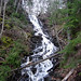"Blomidon Waterfall • <a style=""font-size:0.8em;"" href=""http://www.flickr.com/photos/73226755@N07/6942274747/"" target=""_blank"">View on Flickr</a>"