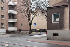 Duisburg Marxloh (kahape*) Tags: duisburg ruhrgebiet marxloh