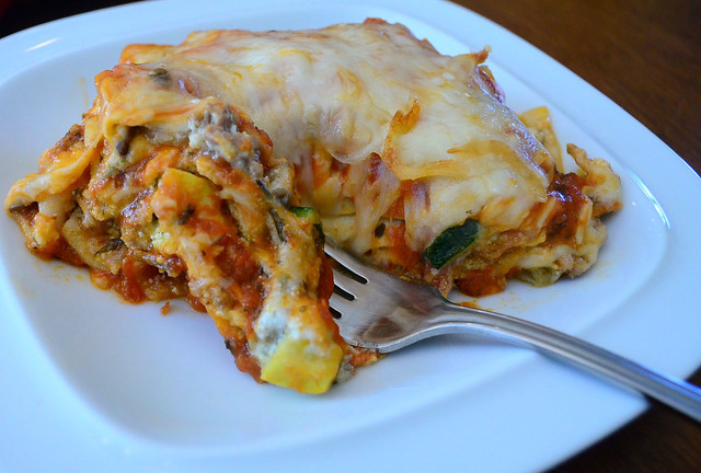 2012-03-02 Lasagna For Two 118