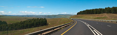 DSC_57670 (michaelinhkong) Tags: landscape southafrica mar12 mar2012