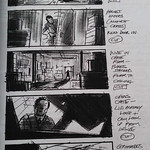 Storyboard: Meinhard Complex - page 2 thumbnail