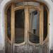"""Porte style art nouveau - Rue Liétard - Plombières les Bains • <a style=""""font-size:0.8em;"""" href=""""http://www.flickr.com/photos/53131727@N04/6999740150/"""" target=""""_blank"""">View on Flickr</a>"""