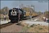 UP 844 - Shiloh Ltd - Reserve KS