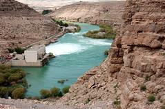 Kajaki Dam (USACE Afghanistan Engineer District-South) Tags: afghanistan construction infrastructure usace usarmycorpsofengineers afghannationalsecurityforces capacitydevelopment kajakidam karlamarshall