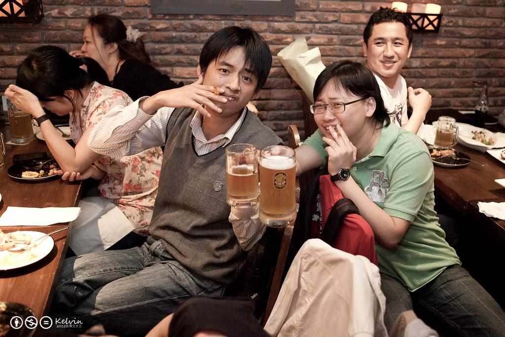 20120413Kay的生日聚會-015.jpg