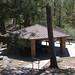 Whitetail Campground #20