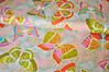 Valori Wells : Cocoon (the workroom) Tags: butterflies fabric freespirit theworkroom valoriwells cocoonfabric