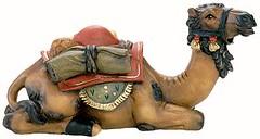 Kamel liegend (Krippe.it - Der Onlineshop fr Holzschnitzereien) Tags: kamel sdtirol deur holzschnitzerei holzschnitzereien liegend krippenfiguren holzgeschnitztekrippenfiguren bauernkrippe krippeit