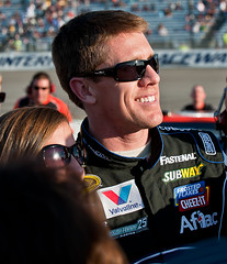 untitled shoot-315.jpg Carl Edwards #99 (ray fitzgerald) Tags: 99 nascar rir carledwards nascar4272012