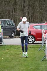Jogging Waterloo 2014 (3273) (Patrick Williot) Tags: yards waterloo jogging challenge brabant wallon 2014 13000 sporidarite